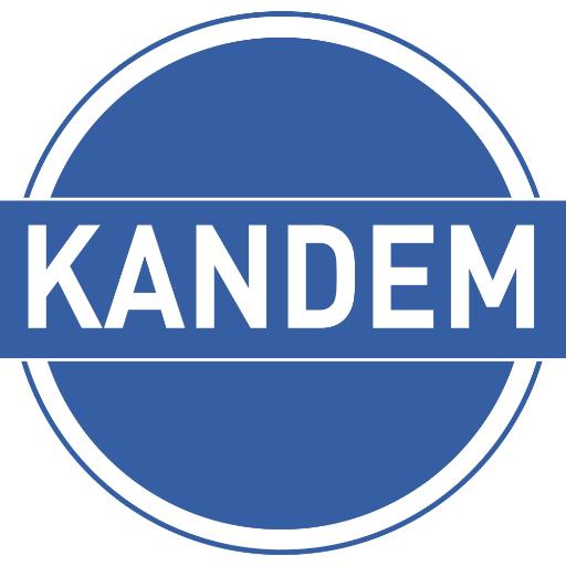 KANDEM