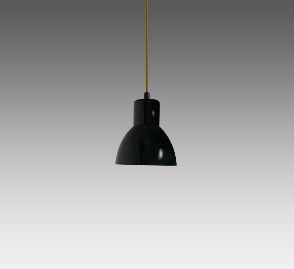 Pendelleuchte KANDEM564 – 175mm – Marianne Brandt