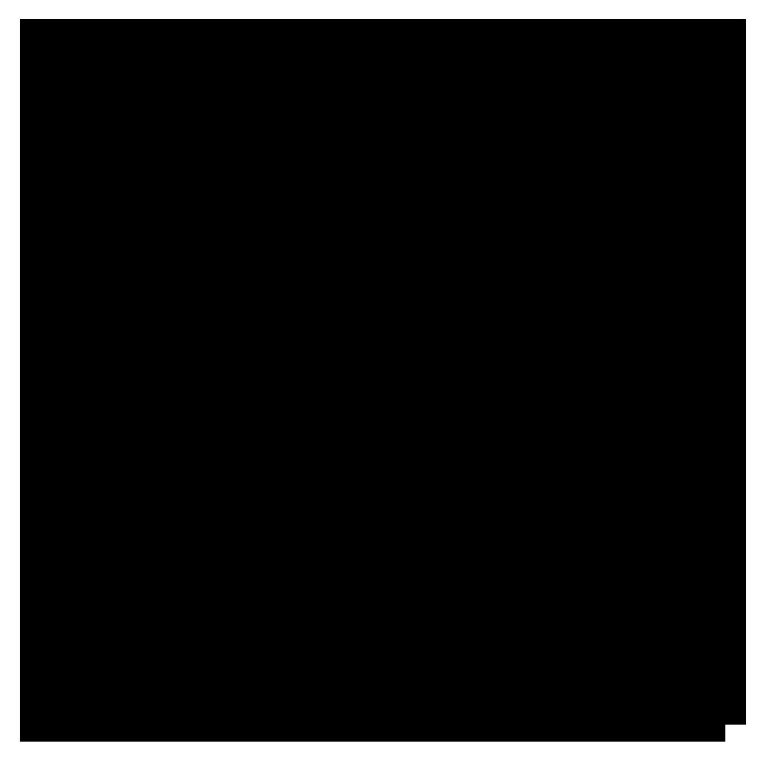 KANDEMretro - Re-Editionen historischer Kandem Leuchten